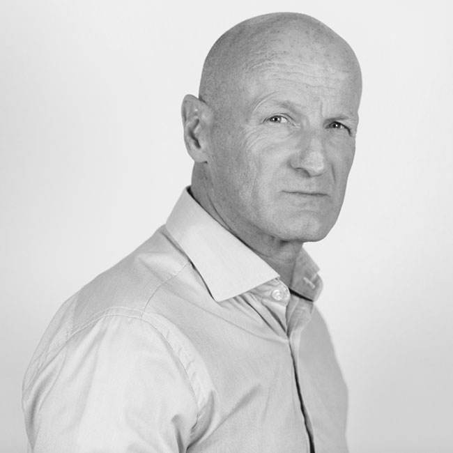 Simon Mccrum