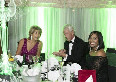 The British Wills & Probate Awards Jennie Bond